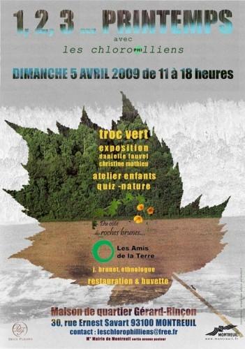 chlorophyliens_affiche avril2009.jpg